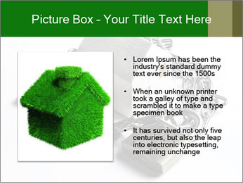 0000083407 PowerPoint Template - Slide 13