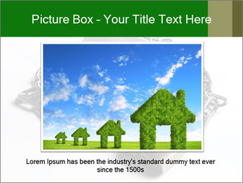 0000083407 PowerPoint Template - Slide 15