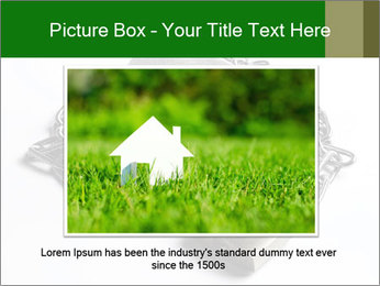 0000083407 PowerPoint Template - Slide 16