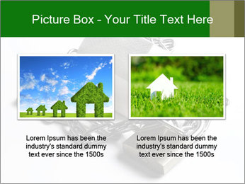 0000083407 PowerPoint Template - Slide 18