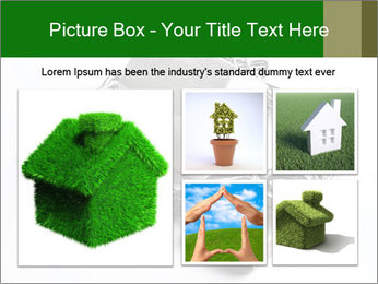 0000083407 PowerPoint Template - Slide 19