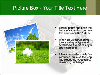 0000083407 PowerPoint Template - Slide 20