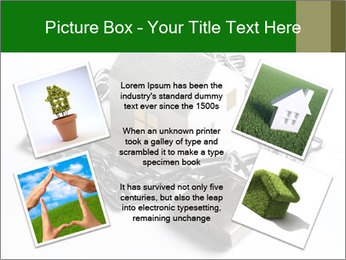 0000083407 PowerPoint Template - Slide 24