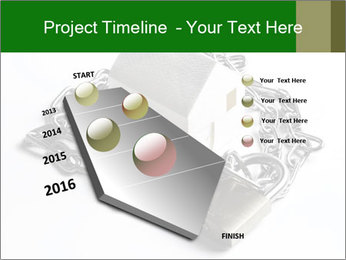 0000083407 PowerPoint Template - Slide 26