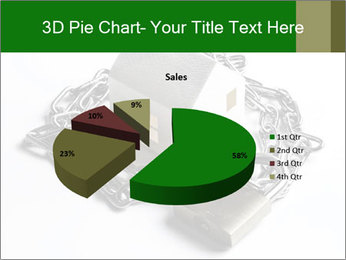 0000083407 PowerPoint Template - Slide 35