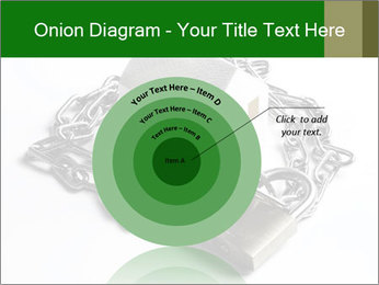 0000083407 PowerPoint Template - Slide 61