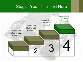0000083407 PowerPoint Template - Slide 64