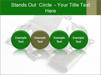 0000083407 PowerPoint Template - Slide 76