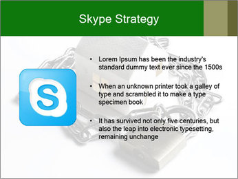 0000083407 PowerPoint Template - Slide 8