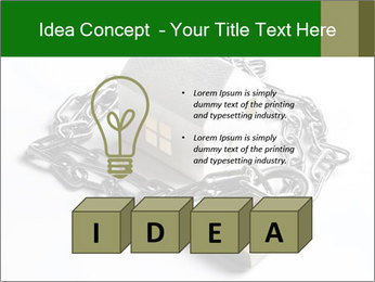 0000083407 PowerPoint Template - Slide 80