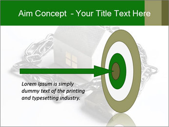 0000083407 PowerPoint Template - Slide 83