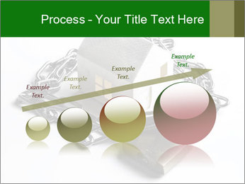 0000083407 PowerPoint Template - Slide 87