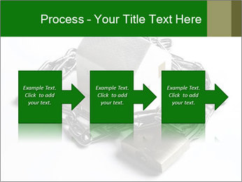 0000083407 PowerPoint Template - Slide 88