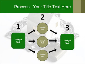 0000083407 PowerPoint Template - Slide 92