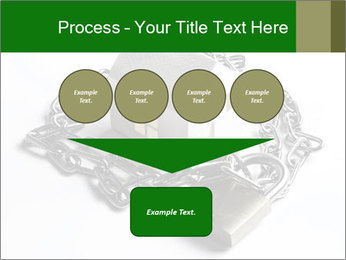 0000083407 PowerPoint Template - Slide 93
