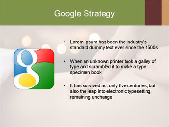 0000083408 PowerPoint Template - Slide 10