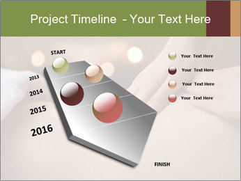0000083408 PowerPoint Template - Slide 26