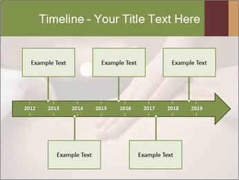 0000083408 PowerPoint Template - Slide 28