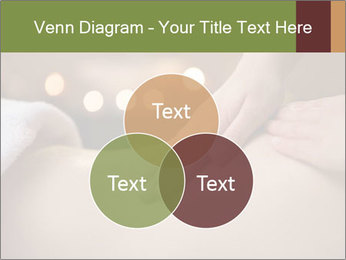 0000083408 PowerPoint Template - Slide 33