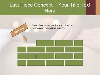 0000083408 PowerPoint Template - Slide 46