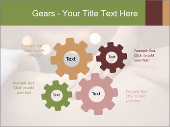 0000083408 PowerPoint Template - Slide 47