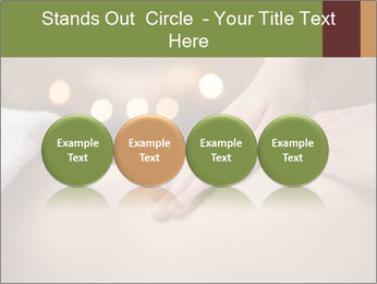 0000083408 PowerPoint Template - Slide 76