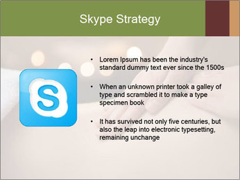 0000083408 PowerPoint Template - Slide 8