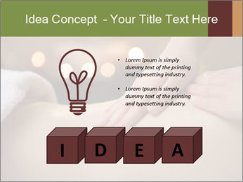 0000083408 PowerPoint Template - Slide 80
