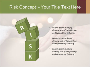 0000083408 PowerPoint Template - Slide 81