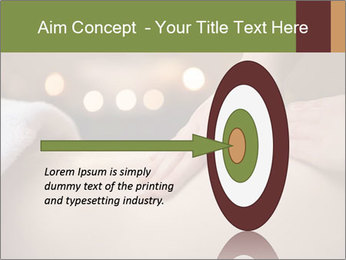 0000083408 PowerPoint Template - Slide 83