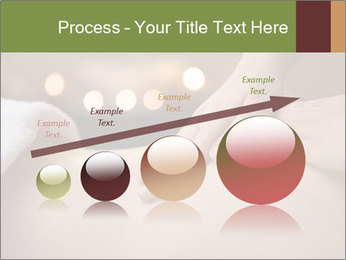 0000083408 PowerPoint Template - Slide 87