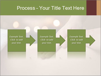 0000083408 PowerPoint Template - Slide 88