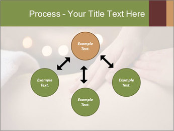 0000083408 PowerPoint Template - Slide 91