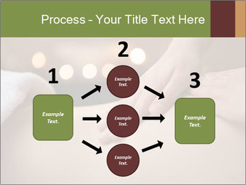 0000083408 PowerPoint Template - Slide 92