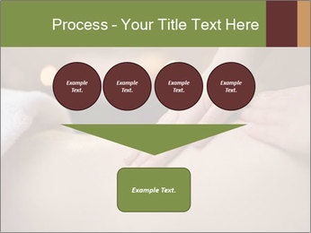 0000083408 PowerPoint Template - Slide 93
