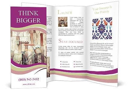 0000083409 Brochure Templates