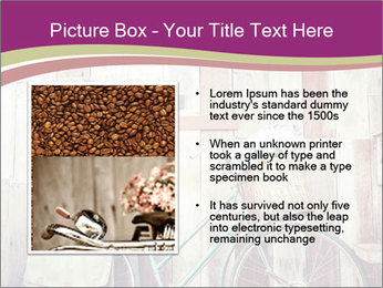 0000083409 PowerPoint Template - Slide 13