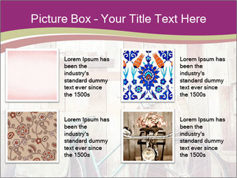 0000083409 PowerPoint Template - Slide 14