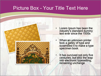 0000083409 PowerPoint Template - Slide 20