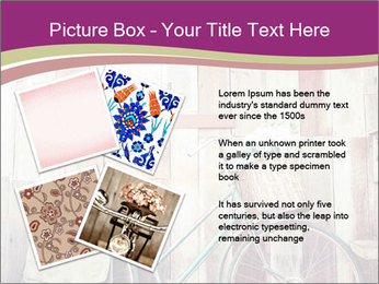 0000083409 PowerPoint Template - Slide 23