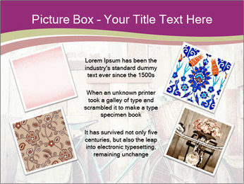 0000083409 PowerPoint Template - Slide 24