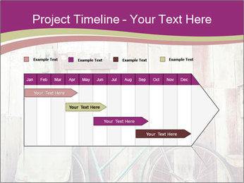 0000083409 PowerPoint Template - Slide 25