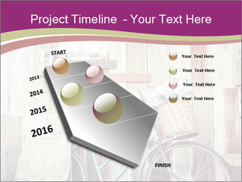 0000083409 PowerPoint Template - Slide 26