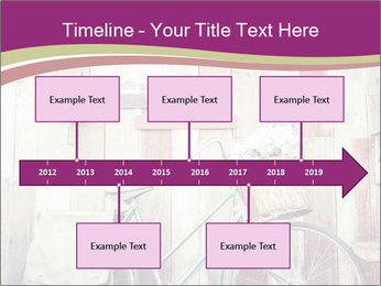 0000083409 PowerPoint Template - Slide 28