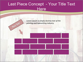 0000083409 PowerPoint Template - Slide 46