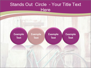 0000083409 PowerPoint Template - Slide 76
