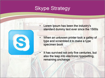0000083409 PowerPoint Template - Slide 8