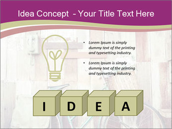 0000083409 PowerPoint Template - Slide 80