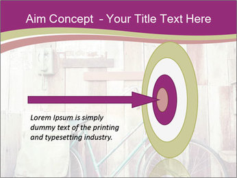 0000083409 PowerPoint Template - Slide 83