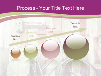 0000083409 PowerPoint Template - Slide 87
